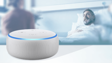 Photo of Orbita raises $9m for healthcare conversational AI