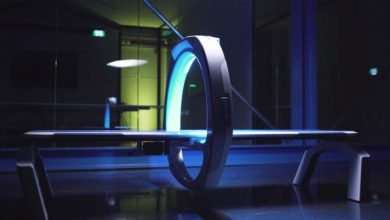 Photo of Medical imaging startup Nanox raises $20m